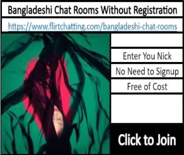 bangladeshi chat rooms