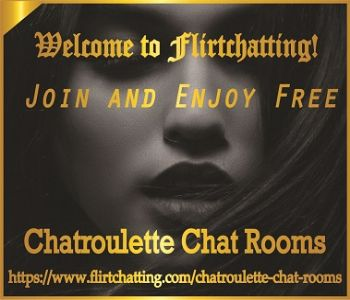 chatroulette chat rooms
