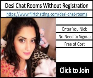 desi chat rooms