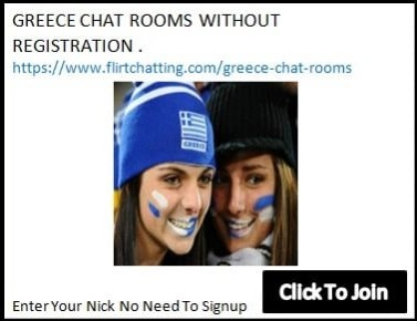 greece chat rooms