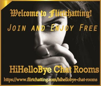 hihellobye chat rooms