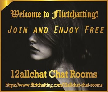 12allchat Chat Rooms