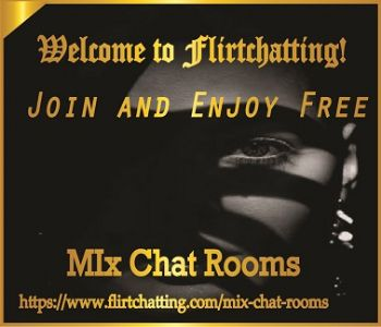 Mix Chat Rooms